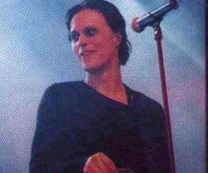him, finnish, and ville valo image