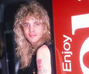 steven adler, Guns N Roses, and gnr image