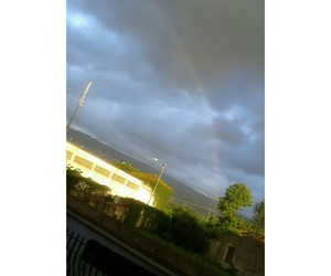 arcobaleno, lovely, and like image