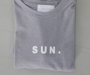 fashion, Sunday, and sweater image