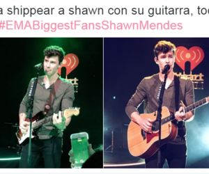 memes, shawn, and shawn mendes image