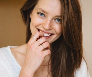 blueeyes, emily, and emilydidonato image