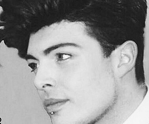 the kolors, stash fiordispino, and eyes image