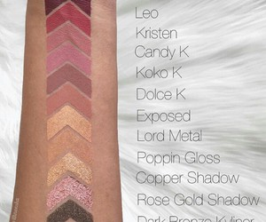swatches image