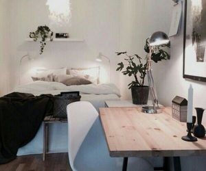 home, lifestyle, and room image