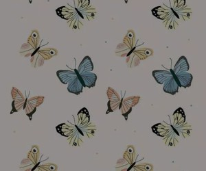 mariposas and walpappers image