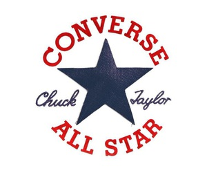 converse, Logo, and hd image