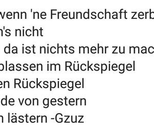 freundschaft, 187, and gzuz image