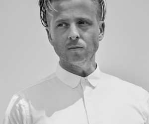 onerepublic and ryan tedder image