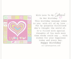 happy birthday, birthday cards, and free birthday cards image