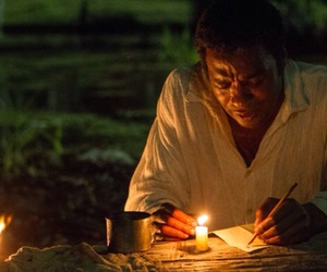 12 years a slave, steve mcqueen, and chiwetel ejiofor image