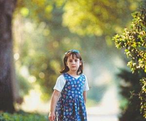 kid, magic, and livre image