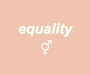equality, quotes, and feminism image