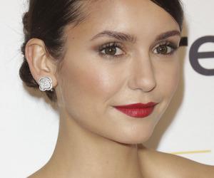 actress, stylish, and beautiful image