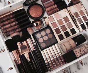 beauty, cosmetics, and nars image