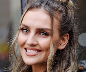 perrie edwards, little mix, and perrieedwards image