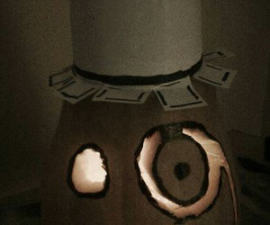 happy, home, and pumpkin image