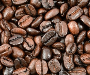 coffee, food, and brown image