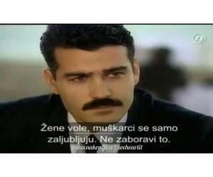 balkan, serije, and turske serije image