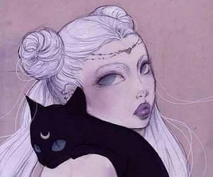 Image by Beautiful
