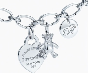 jewelry, love it, and Tiffany & Co. image