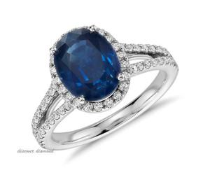 ebay, rings, and engagement ring image