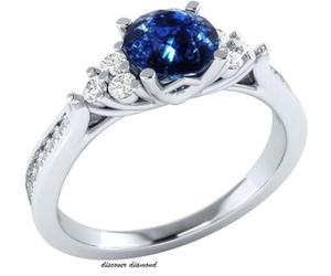 ebay, engagement ring, and engagement rings image