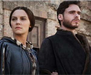 tv series, masters of florence, and i medici image