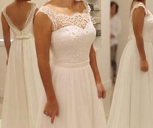 wedding dress and wedding dresses 2018 image