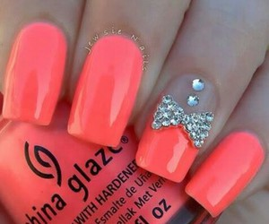 nails, follow_me, and like_4_more image
