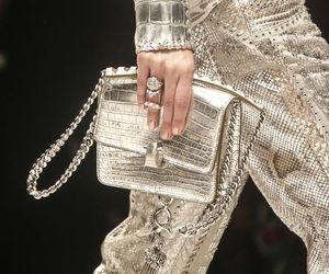 bag and Roberto Cavalli image