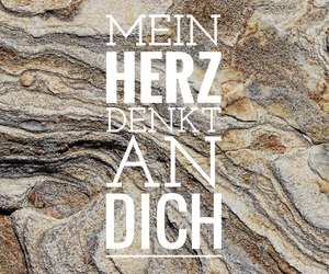 deutsch, quotes, and typography image