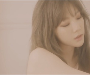 11:11 and snsd image