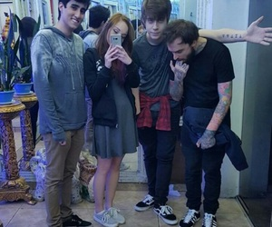 cellbit, felps, and cellyu image