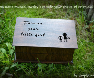 etsy, wedding gift, and gift for mom image