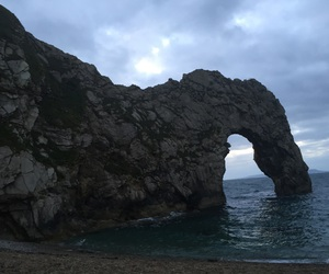 england and durdle door image