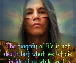 wisdom, thanks giving, and nativeamerican image