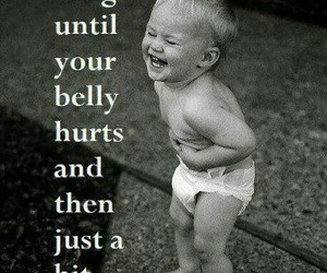 laugh out loud for life image