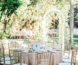 wedding decoration image
