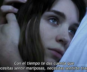 amor, frases, and tristes image