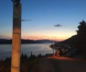 balkan, beach, and summer image