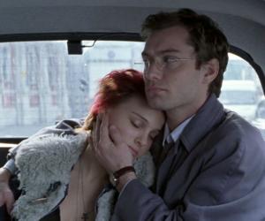 2004, cinema, and movie image