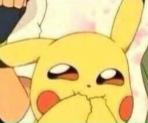 90, pikachu, and pokemon image