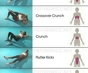workout fit need image