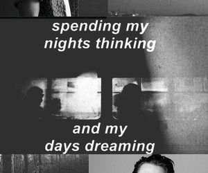 teen wolf, lockscreen, and dylan sprayberry image