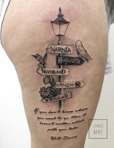disney quote tattoos bed bekhauph news com