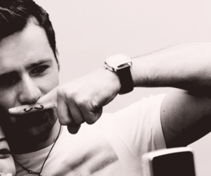 McFly, handsome, and harry judd image