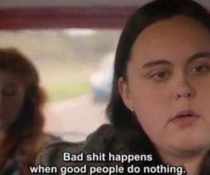 series, my mad fat diary, and mmfd image