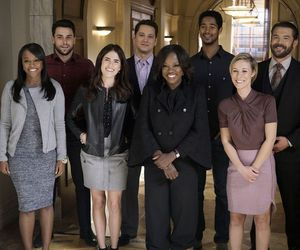 how to get, htgawm, and away with murder image