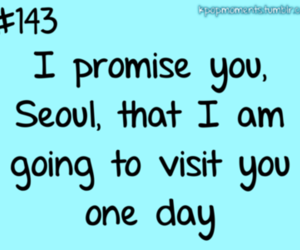 seoul, kpop, and Dream image